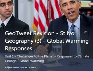 GeoTweet-globalwarmingresponses