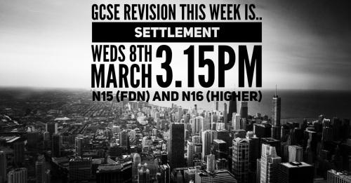 Settlement Revision.jpg