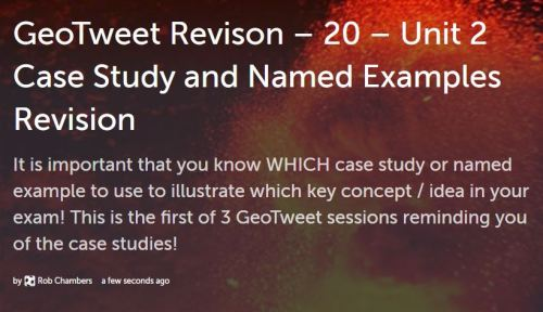 GeoTweet_CaseStudies_Unit2