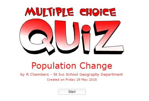 MultChoice_Population