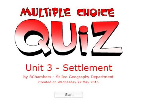 MultChoice_Settlement