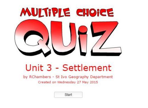 MultChoice_Settlement